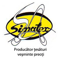 Sinatex S.A. – Tesaturi pentru vesminte preoti